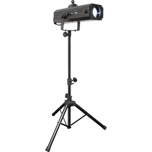 Chauvet LED Followspot 75