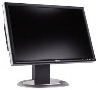 24 Inch LCD Table Top