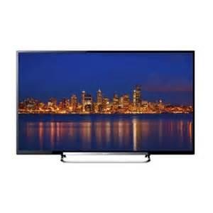 """70"""" LED 3D TV Rentals"""
