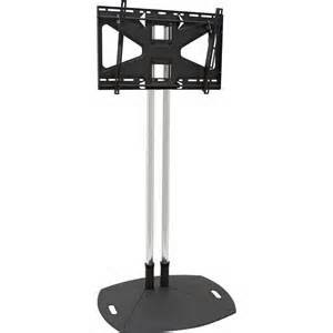 LED LCD TV Floor Stand Rentals