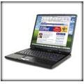 GateWay/Dell/HP Laptops