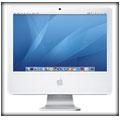 Mac / PC Computer Rentals