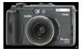 Canon Powershot G5