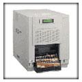 Sony UP-DR150 printer USB