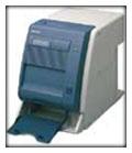 Sony up-dr100 Printer SCSI