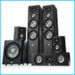 Pro Audio Rentals