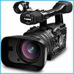 Pro Video Rentals