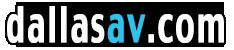 DallasAV.com