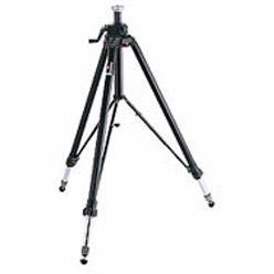 Bogen Camera Tripod Stand