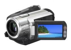 Sony HDR-HC5 Handycam